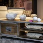 mueble auxiliar, cómodas, consolas